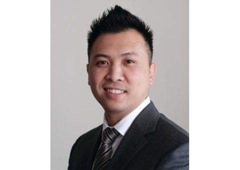 Henry Phan - State Farm Insurance Agent in Sugar Land, TX