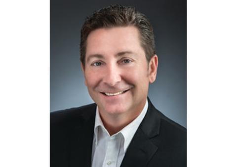 Gaston Arguelles - State Farm Insurance Agent in Rosenberg, TX