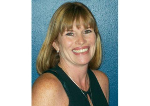 Pamela Adair - State Farm Insurance Agent in Rosenberg, TX