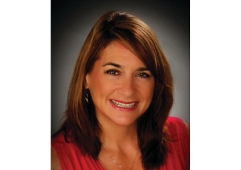 Tracy Walker - State Farm Insurance Agent in Sugar Land, TX
