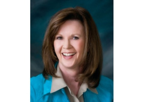 Janice Vyoral - State Farm Insurance Agent in Rosenberg, TX