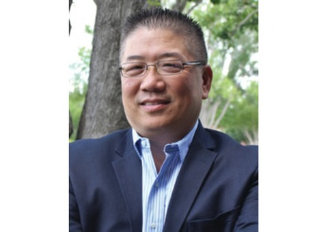 Steve Yang - State Farm Insurance Agent in Stafford, TX