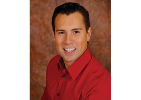 Polo Garcia - State Farm Insurance Agent in Sugar Land, TX