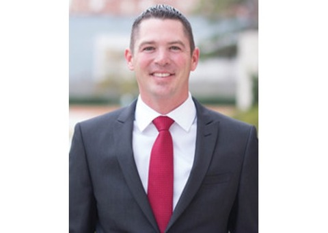 Cody Guyer - State Farm Insurance Agent in Richmond, TX