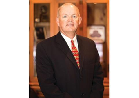 Bob Shaffer - State Farm Insurance Agent in Missouri City, TX