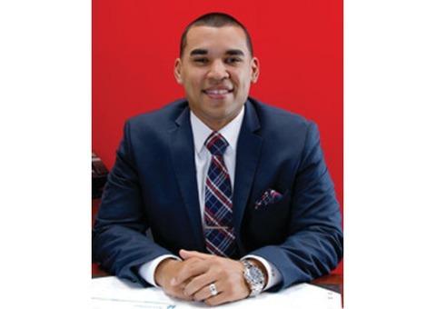 Marcelo Perez - State Farm Insurance Agent in Katy, TX