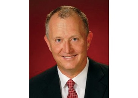 John Adkins - State Farm Insurance Agent in Katy, TX