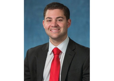 Justin Thomas - State Farm Insurance Agent in Houston, TX